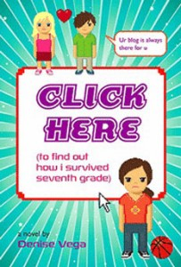 CLICK HERE Book Cover